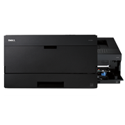 DELL 3330DN LASER PRINTER MONO-CYCLE