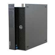 DELL PRECISION TOWER 7810
