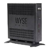 DELL WYSE D90D7 THIN CLIENT