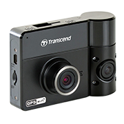 TRANSCEND CAR VIDEO RECORDER DRIVE PRO TM  520