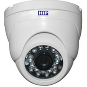 HIP CMF856DS DOME CAMERA 3.6MM
