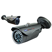 HIP CCTV CML 297 RC  700 TVL