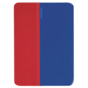 LOGITECH OTHER ANYANGLE IPAD MINI BLUE&RED