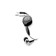 PAC-170 VOIP SKYPE HEADSET EARPLUSE