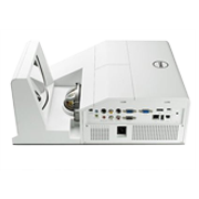 DELL S500WI PROJECTOR