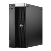DELL PRECISION T3610 CTO BASE