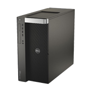 DELL PRECISON TOWER 7910 CTO BASE